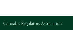 USA: The Cannabis Regulators Association