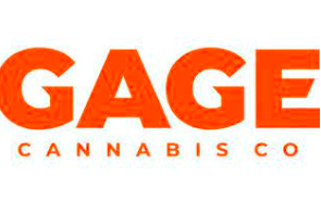 Gage Cannabis Announces Exclusive Partnership With Blue River™ to Bring Award-Winning Cannabis Extracts to Michigan