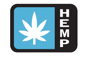 Oregon lawmakers seek tighter restrictions on hemp-derived products