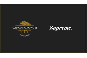 Canopy Growth to Buy Supreme Cannabis for $435 Million