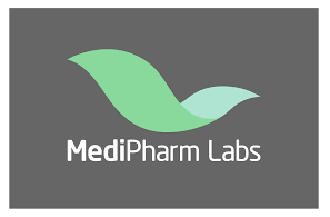 MediPharm Labs Completes Its First High THC Cannabis Oil Export to Peru