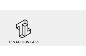 They Wont Let Go … Tenacious Labs acquires Denver-based CBD brand Press Pause