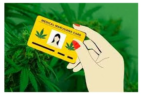 Top 7 Mistakes You Should Avoid When Applying for a Medical Marijuana Card