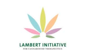 Australia: Lambert Initiative for Cannabinoid Therapeutics at the University of Sydney Publishes New Report On Driving & THC