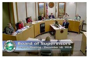 Humboldt County Board of Supervisors – Cannabis Equity Act grant funding Information
