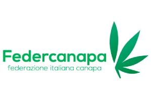 Italy:  Federcanapa, the Italian hemp association not happy with Sardinian enforcement directive