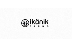 Ikänik Farms Completes Cooperative Agreement with SGS Colombia SAS, Developing International Cannabis Certification
