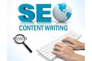 SEO Content Writer Cannabis Media Company