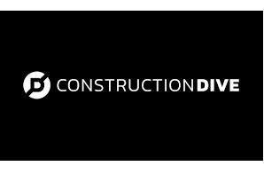 Construction Dive.Com: Brief – NY pot law creates safety, liability issues for contractors