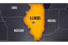 Illinois Already Earns More Tax From Cannabis Than Alcohol
