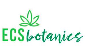 Press Release: ECS Botanics plans major expansion (x100 times) of Tasmanian cannabis farm