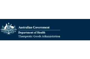 TGA Australia: Update on Psilocybin and MDMA scheduling