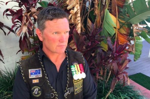 Australia: Department of Veterans' Affairs (DVA) Knocks Back Veteran's 2nd Attempt To Access Medical Cannabis For PTSD