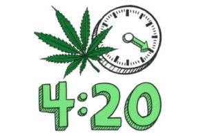 """Weedmaps Announces Its Second Virtual 4/20 Event, """"Even Higher Together,"""" To Celebrate 420 Holiday, Featuring Snoop Dogg, ASAP Rocky, and More"""