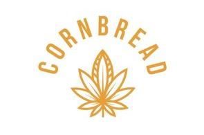 Cornbread Hemp Launches First Full Spectrum Certified Organic CBD Gummies