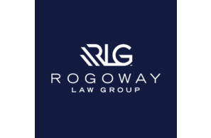 Senior Litigation Attorney Prominent Cannabis Industry Law Firm  Los Angeles, CA 90036