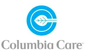 Columbia Care Launches First of Its Kind Medical Cannabis Capsule in UK; Provides More Precise Dosing Option and Longer Lasting Therapeutic Benefits for Physicians and Patients