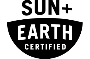 Sun+Earth Hosts Panel to Discuss How Regenerative Organic Cannabis Can Mitigate the Impacts of Climate Change