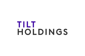 TILT Holdings Reports Fourth Quarter and Full-Year 2020 Financial Results Including First Full-Year of Positive Adjusted EBITDA