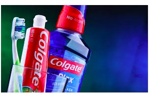 Colgate-Palmolive files trio of patents on 'antibacterial' CBD oral care blends