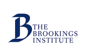 Brookings Institute: (NY) State cannabis reform is putting social justice front and center