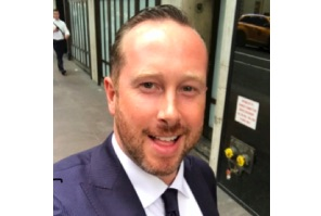 Investor Rights Lawyers At Goldman Scarlato & Penny PC File Legal Claims on Behalf of Investors in Patrick Horsman-Promoted Businesses Integrated CBD