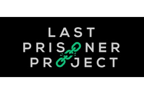 Last Prisoner Project Publishes Information About Events On 420 Day