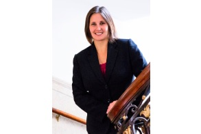 Jennifer Flanagan  resigning from Massachusetts Cannabis Control Commission to join Vicente Sederberg