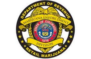 Senior Director of Marijuana Enforcement Division State of Colorado – Lakewood, CO