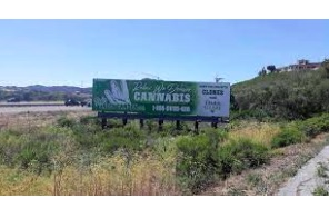 MJ Biz Have All The Latest On The CA Billboard Ban , Rules & Regs