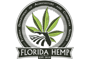 FL: Meetings April 22 2021 – See Article For Information