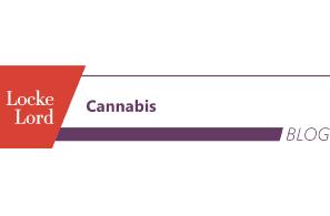 Spac Transactions In Cannabis.. What's A Spac