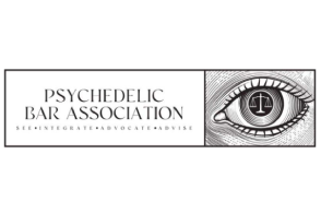 The Psychedelic Bar Association Announces Its Mission