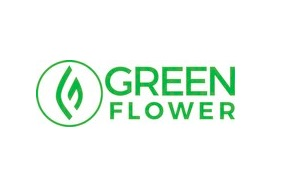 Green Flower announces Washington Cannabis Career Summit to help people learn about employment opportunities in the cannabis industry