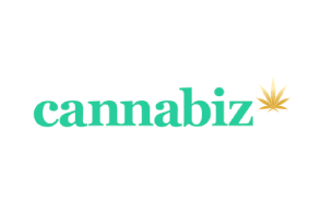 Aus Media Outlet Cannabiz To Move To Paid For Model & Shopping Out Marketing Services Too