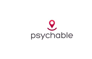 "Psychable launch platform ""comprehensive resource to connect those interested in exploring the legal use of psychedelics as medicine with practitioners in their area through a community-reviewed, curated database."""