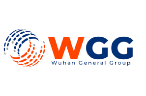 Wuhan General Group Recruiting in Lesotho for its Medicinal Cannabis Cultivation Facility