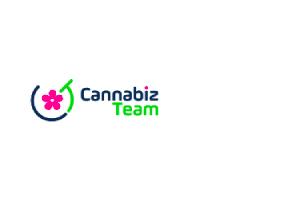 Director of Compliance Operations CannabizTeam Philadelphia, PA