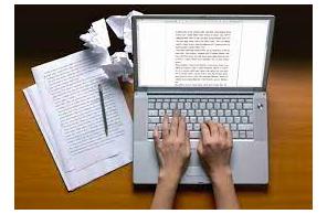 Proposal Writer Weidenfeld Law Firm