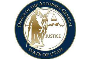 Assistant Attorney General – Natural Resources – Agriculture State of Utah