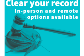 Oregon Cannabis Association Aids Individuals With Expungement – Learn More