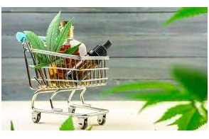 Cannabis Shopping Will Never Be The Same- How Buyers Can Realign