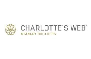 Charlotte's Web Secures Health Canada Approval to Bring its Proprietary CBD Cultivars to Canada