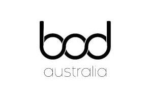 Bod Australia outlines strong revenue growth