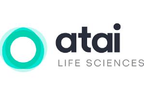 ATAI Looks To Raise $US100 Million In Float