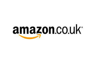 Amazon (UK) Adds More CBD Suppliers To Service