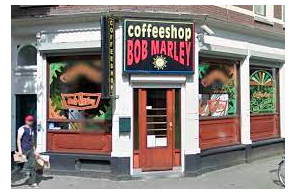 Dutch Govt Move Fwd Process To Be Sole Supplier To Coffeeshops