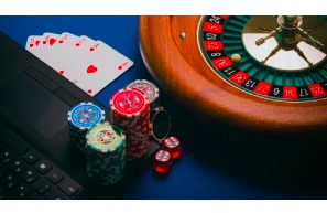 Essential Tips Every Beginner Should Know Before Trying Online Casino