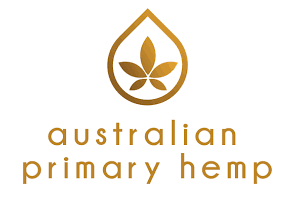Australian Primary Hemp (ASX:APH) signs two-year agreement with Annex Foods
