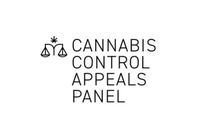 CA: The Cannabis Control Appeals Panel (CCAP) will hold a teleconference meeting at 10:00 a.m. on Wednesday, May 5, 2021.
